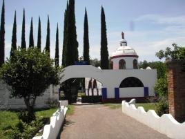 Foto de rancho en venta en empalme , empalme escobedo centro, comonfort, guanajuato, 0 No. 01
