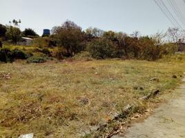 Foto de terreno habitacional en venta en empleado postal 2, empleado postal, cuautla, morelos, 0 No. 01