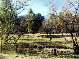 Foto de rancho en venta en encinal , loma tova, tecate, baja california, 0 No. 01