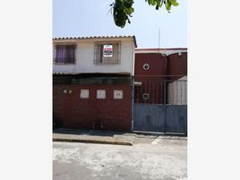 Foto de casa en venta en encino 61, geovillas los pinos ii, veracruz, veracruz de ignacio de la llave, 0 No. 01