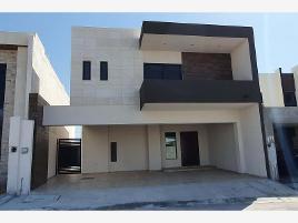 Foto de casa en venta en encino blanco 504, las praderas, saltillo, coahuila de zaragoza, 0 No. 01