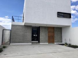 Foto de casa en venta en encino rojo 100, villas de guadalupe, saltillo, coahuila de zaragoza, 0 No. 01