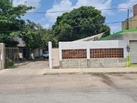 Foto de terreno habitacional en venta en encinos , niños héroes, tampico, tamaulipas, 0 No. 01