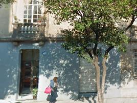 Foto de bodega en renta en enrico martinez 89, centro (?rea 4), cuauht?moc, distrito federal, 0 No. 01
