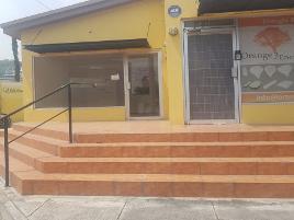 Foto de local en renta en enrique calle livas 402, vista hermosa, monterrey, nuevo león, 0 No. 01