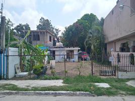 Foto de terreno habitacional en renta en  , enrique cárdenas gonzalez, tampico, tamaulipas, 0 No. 01
