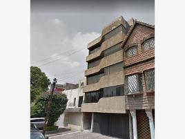 Foto de edificio en venta en enrique rebsam?n 209, narvarte oriente, benito ju?rez, distrito federal, 0 No. 01