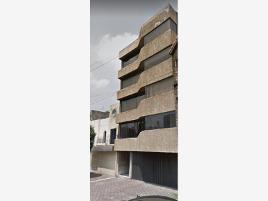 Foto de edificio en venta en enrique rebsamen 209, narvarte poniente, benito ju?rez, distrito federal, 0 No. 01