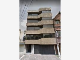 Foto de edificio en venta en enrique rebsamen 209, narvarte poniente, benito juárez, distrito federal, 0 No. 01