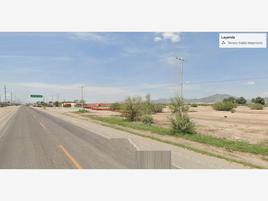 Foto de terreno comercial en venta en  , entronque congregación hidalgo, matamoros, coahuila de zaragoza, 0 No. 01