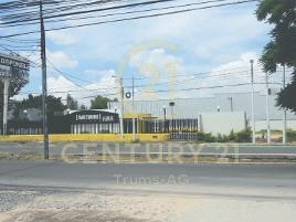Foto de terreno comercial en renta en epigmenio gonzález 11, san pablo tecnológico, querétaro, querétaro, 0 No. 01