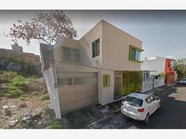 Foto de casa en venta en epigmenio guzman 70, lomas del mar, boca del río, veracruz de ignacio de la llave, 0 No. 01