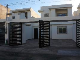 Foto de casa en renta en erizo , bugambilias, la paz, baja california sur, 0 No. 01