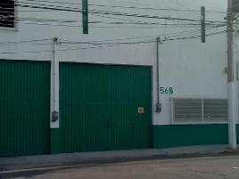 Foto de nave industrial en renta en  , ermita iztapalapa, iztapalapa, distrito federal, 7038510 No. 01