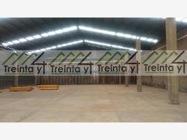 Foto de nave industrial en renta en ernesto pugibet 14, san miguel xalostoc, ecatepec de morelos, méxico, 0 No. 01