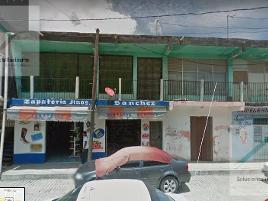 Foto de edificio en venta en  , escárcega centro, escárcega, campeche, 11808394 No. 01