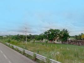 Foto de rancho en venta en  , escárcega centro, escárcega, campeche, 0 No. 01
