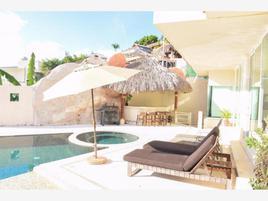 Foto de casa en venta en escenica 7, marina brisas, acapulco de juárez, guerrero, 0 No. 01