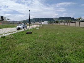 Foto de terreno industrial en venta en escondida , lomas de angelópolis ii, san andrés cholula, puebla, 14997547 No. 01
