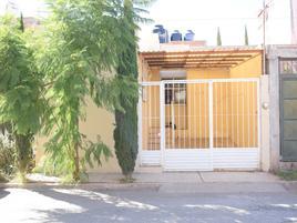 Foto de casa en venta en escuela de humanidades s/n , s.t.u.a.z., guadalupe, zacatecas, 0 No. 01