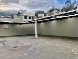 Foto de terreno habitacional en renta en escuela naval milital , san francisco culhuacán barrio de san francisco, coyoacán, df / cdmx, 0 No. 01