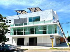 Foto de edificio en renta en escuela naval militar esquina pensamientos 722 , reforma, oaxaca de juárez, oaxaca, 0 No. 01