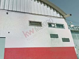 Foto de nave industrial en renta en esfuerzo 38, lázaro cárdenas, naucalpan de juárez, méxico, 0 No. 01