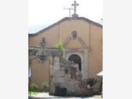 Foto de edificio en venta en  , españa, pátzcuaro, michoacán de ocampo, 0 No. 01