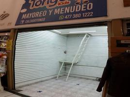 Foto de local en venta en españita , estrella, león, guanajuato, 0 No. 01