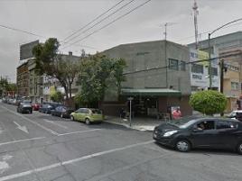Foto de terreno comercial en venta en esperanza , narvarte poniente, benito juárez, distrito federal, 0 No. 01