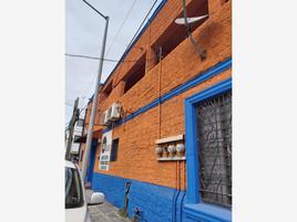 Foto de oficina en renta en espinosa 957, centro, monterrey, nuevo león, 0 No. 01