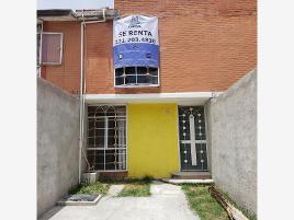 Foto de casa en renta en espuela 8, hacienda san josé chapulco, puebla, puebla, 15995171 No. 01