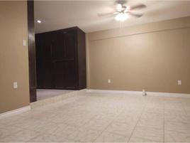 Foto de casa en renta en estaban cantu 777, el rubí, tijuana, baja california, 0 No. 01