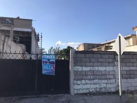 Foto de terreno habitacional en renta en  , estadio, ciudad madero, tamaulipas, 0 No. 01