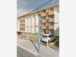 Foto de departamento en renta en estadios 1, virginia, boca del río, veracruz de ignacio de la llave, 0 No. 01