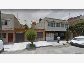 Foto de terreno comercial en venta en estafetas 94, postal, benito juárez, distrito federal, 6438486 No. 01