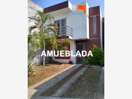 Foto de casa en renta en estambul 124, veracruz, veracruz, veracruz de ignacio de la llave, 0 No. 01