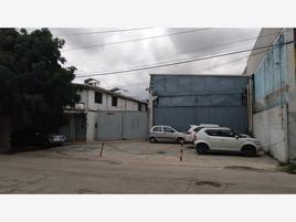 Foto de bodega en venta en estaño 14, esfuerzo nacional, ecatepec de morelos, méxico, 0 No. 01