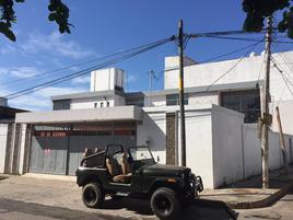 Foto de oficina en renta en estatuto jurídico esquina sindicato del trabajo 103 , adolfo lopez mateos, centro, tabasco, 14696267 No. 01