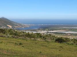Foto de rancho en venta en esteban cantú s/n , estéban cantú, ensenada, baja california, 16925843 No. 01