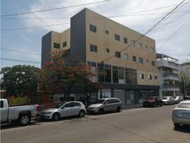 Foto de edificio en venta en  , esterito, la paz, baja california sur, 0 No. 01