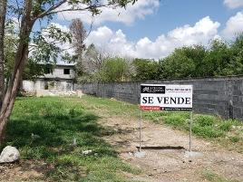 Foto de terreno habitacional en venta en esther 104, delicias, reynosa, tamaulipas, 0 No. 01