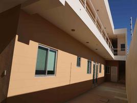 Foto de edificio en venta en estrella del mar e/ mar caribe y mar mediterraneo , la esperanza 2, la paz, baja california sur, 0 No. 01