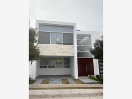 Foto de casa en renta en eugenio garza sada 305, residencial jesús maría, jesús maría, aguascalientes, 0 No. 01