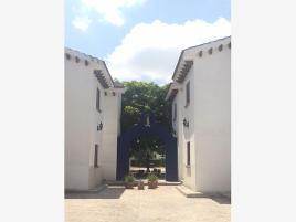 Foto de departamento en renta en eulalio gutierrez 1, san jerónimo, saltillo, coahuila de zaragoza, 0 No. 01