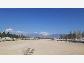 Foto de terreno habitacional en venta en eulalio gutiérrez , ing. eulalio gutiérrez treviño, saltillo, coahuila de zaragoza, 0 No. 01