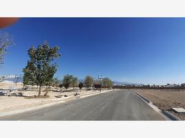 Foto de terreno habitacional en venta en eulalio gutiérrez , parques de la cañada, saltillo, coahuila de zaragoza, 0 No. 03