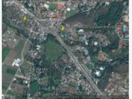 Foto de terreno habitacional en venta en eustacio celon sosa 62738, ejidal tezoquipa, yautepec, morelos, 0 No. 01