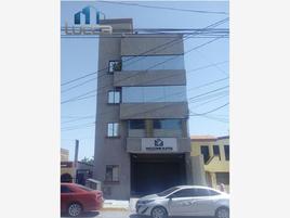 Foto de departamento en renta en eustaquio buelna 3012, tierra blanca, culiacán, sinaloa, 14890084 No. 01