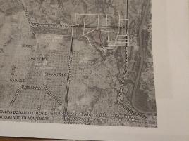 Foto de terreno habitacional en venta en eva sámano , los virreyes, nuevo laredo, tamaulipas, 0 No. 01
